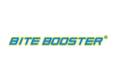 BITE BOOSTER