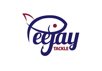 PEEJAY TACKLE