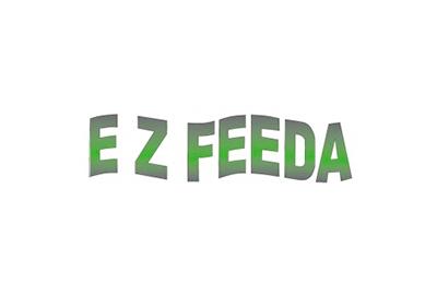 EZFEEDA
