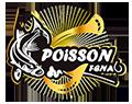 Grupo Poisson