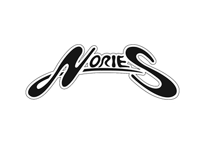 NORIES