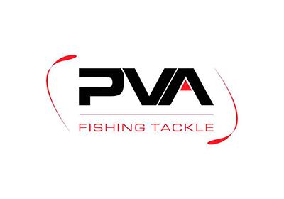 PVA FISHING