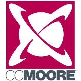logo ccmoore